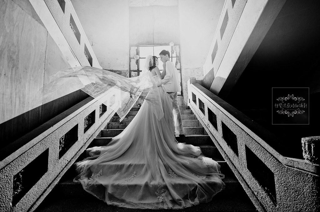 基隆正濱舊漁會拍婚紗,基隆婚紗,婚紗推薦,婚紗,婚紗景點舊漁會,視覺流感