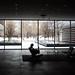 winter reader - Cleveland Museum of Art