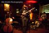 IMG_2407 (Niki Pretti Band Photography) Tags: devotionals bimbos bimbosdolphinalounge liveband livemusic band music nikiprettiphotography livemusicphotography