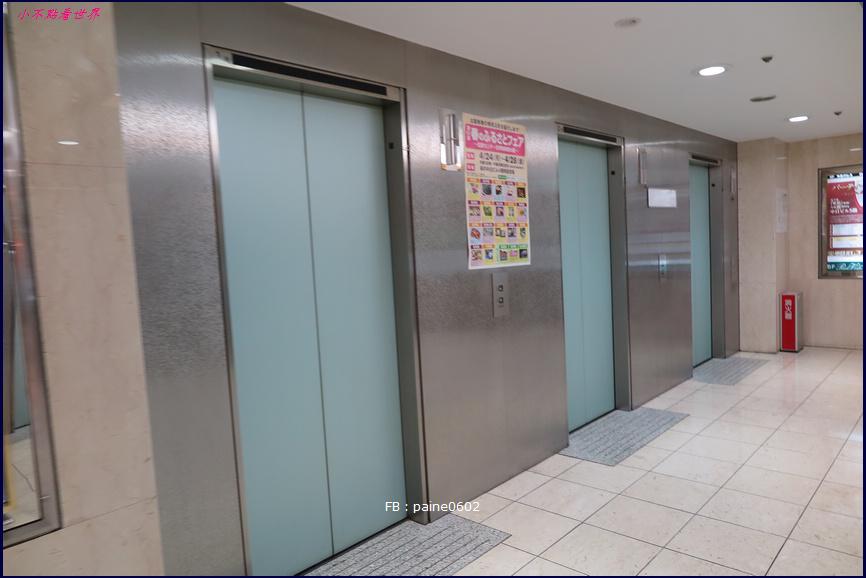 名古屋 HOTEL The B (24).JPG