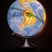 The+Globe