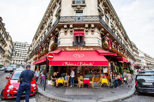 ParijsZomer_BasvanOortHR-53