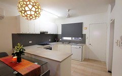 4/31 Gardens Hill Crescent, The Gardens NT