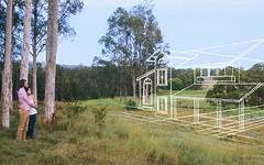 Lot 105, Boundary Rd, Medowie NSW