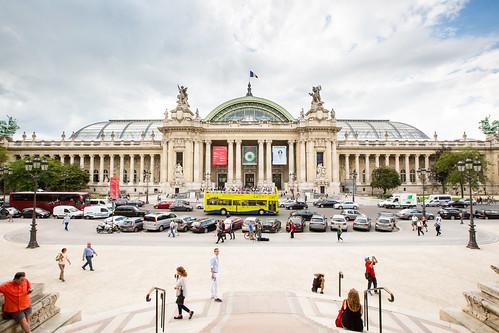 ParijsZomer_BasvanOortHR-20