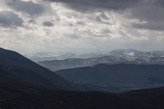 Montanhas dos Balcãs (Mundo por Terra) Tags: copyright©2017bymundoporterraallrightsreserved latitude70º macedônia mundoporterra worldbyland expedicaomundoporterracombr wwwmundoporterracombr
