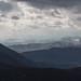 Montanhas dos Balcãs