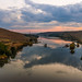 Middelburg River, South Africa