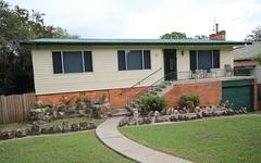 47 Bungay Road, Wingham NSW