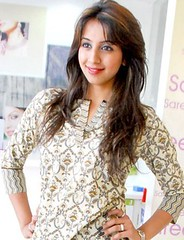 South Actress SANJJANAA Hot Exclusive Sexy Photos Set-25 (55)