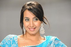 South Actress SANJJANAA Hot Exclusive Sexy Photos Set-25 (33)