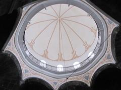 Holy Apostles Armenian Church (Alexanyan) Tags: holy apostles twelve church armenian карс կարսի սուրբ առաքելոց եկեղեցի western armenia kars orthodox christian armenienne turkey