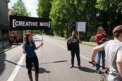 Creative Mass - Kundgebung-72