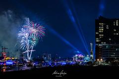 HH17a-2734 (Andreas Gieschen) Tags: hamburg hafen hafenfest hafencity port feuerwerk fireworks 2017 elbphilharmonie aida prima canon 6d tamron 70300 2470