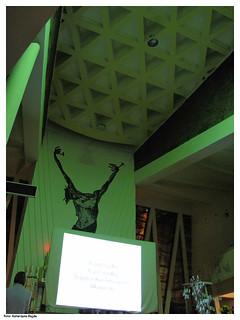 27-29.09.2010 - Ewangelizacja bierzmowańców w parafii p.w. Ścięcia Jana Chrzciciela