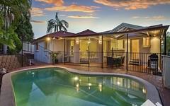 48 Molsten Avenue, Tumbi Umbi NSW