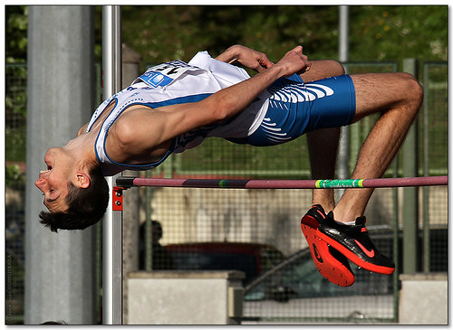 Atletismo - 63