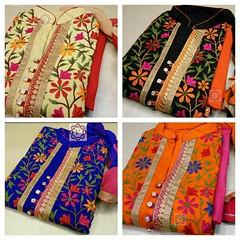 Cotton With Kashmiri Work Dress   Buy Online Dresses (shivaingoooogle.543) Tags: cotton with kashmiri work dress   buy online dresseshttpswwwmoifashcomcityfashionsproductid58dd2cdbcbe3b7af0b1b82d8kashmiri dresscottoncotton dresshttps1bpblogspotcomrufxfiuelawrvbtpxwaviaaaaaaaapi8jtlum8q8xciocpomp3keszbg8lbziyywclcbs160041681330721png 1050 1400 dupattas womens clothing