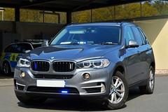 Unmarked BMW X5 (S11 AUN) Tags: cleveland police bmw x5 anpr armed response car arv traffic rpu roads policing unit 999 emergency vehicle