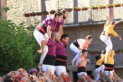 Castellers SantpedorIMG_103