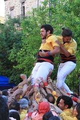 Castellers SantpedorIMG_077