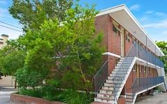 9/299 Abercrombie St, Darlington NSW