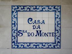 Lisboa (isoglosse) Tags: lisboa lissabon lisbon portugal schild sign letreiro serif type:face=victorian