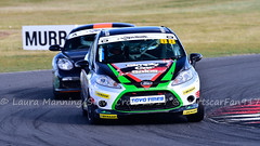 Simply Cars - John Cooper - Ford Fiesta Zetec S (MSVT Trackday Championship) (SportscarFan917) Tags: msvracingsnetterton msvr msvracing msvrsnetterton msvrsnetterton2017 2017 snetterton snetterton2017 racing racingcars race racecar motorsport motorracing cars carracing car britishmotorsport may may2017 minifestival minifestivalsnetterton minifestivalsnetterton2017 msvttrackdaychampionship trackdaychampionship msvtrackdaychampionship trackday msvttrackdaychampionshipsnetterton2017 msvttrackdaychampionshipsnetterton msvttrackdaychampionship2017 trackdaychampionshipsnetterton trackdaychampionshipsnetterton2017 msvt simplycars johncooper fordfiestazetecs fordfiesta zetecs fordfiestazetec fiestazetecs fiestazetec ford fiesta zetec s
