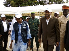 IMG_20170505_104358 (unicefguinea) Tags: unicef kadijahdiallo polio campagne dubréka guinea enfant