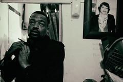 Association Lesenfants Desrues, Pantin, France (johann walter bantz) Tags: social portrait pantin 93 banlieueparisienne documentaire documentaryphotography reportage blackwhite monochrome xpro2 fujifilm france