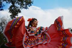 danza flolklorica de casa del abue (20) (Gobierno de Cholula) Tags: que chula cholula danza danzapolinesia danzasprehispánicas libro