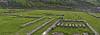 Ruins of Arutela Castrum on the bank of Olt river, Romania (cod_gabriel) Tags: călimăneşti căciulata olt oltenia românia romania roumanie arutela castru castra panorama panoramă castrum oltriver oltvalley valeaoltului