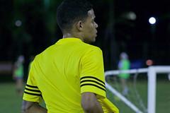 Felix Dawson | Criollos FC (LatevaColora) Tags: criollosdecaguasfc criollos de caguas fc criollosfc ligacentral liga central felixdawson felix dawson
