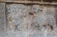 Airavatesvara Temple (ashwin kumar) Tags: airavatesvara temple airavatesvaratemple darasuram great living chola temples thanjavur kumbakonam greatlivingcholatemples cholas tamilnadu india in