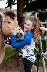 GW_EOS-6d_2017_05_20 15_58_33_Sina_IMG_7244 (gerhard.werz) Tags: gerhardwerzfotograf 2017 201705 sina pferd mädchen jungefrau