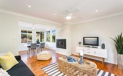 2 Orana Avenue, Kiama NSW