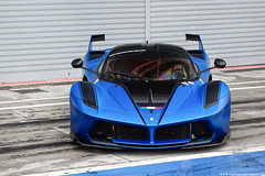 Sharpened (Ste Bozzy) Tags: ferrari fxxk ferrarifxx ferrarifxxk fxx k kers scuderiaferrari blueferrari matteblueferrari sharp edge edges arrow hypercar hybrid supercar racing race racecar track only trackonly weapon matte blue matteblue uncommon specs xx programme xxprogramme corseclienti corse clienti xxprogramme2017 ferraricorseclienti motorsport automotive auto car expensive toy monza autodromodimonza italia italy 19bozzy92 2017