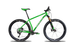 Konstructive-Tanzanite-Bike-Full-Custom-Green