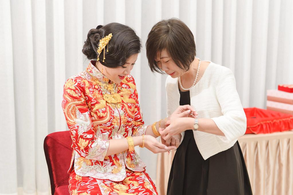 """""""婚攝,台北萬豪酒店婚攝,婚攝wesley,婚禮紀錄,婚禮攝影""""'LOVE32584'"""