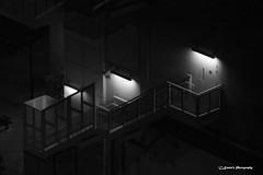 BW-Light (Kamal Mohideen's Photography) Tags: black white blackwhite light building night nightphoto nightshot capture nightcapture photo poem lights nights capturelight capturelights singapore world photography color story canon canon650 canoneos650 download upload flickr whiteblack art artistic artwork