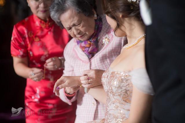 WeddingDay 20170204_062