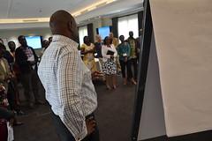 DSC_0388 (africaleadftf) Tags: coaching clinic nairobi