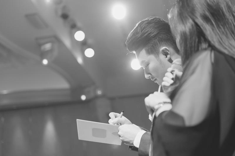 niniko,UNIK獨有視覺,white手工婚紗,林酒店婚宴,林酒店婚攝,Yours手工婚紗,婚禮主持TWO in ONE,婚禮主持林沂萱,林酒店戶外婚禮,MSC_0087