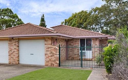 57B Othello Avenue, Rosemeadow NSW