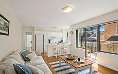 4/149 Ocean Street, Narrabeen NSW