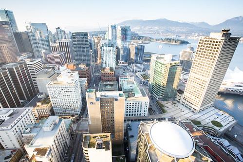Vancouver_BasvanOortHIGHRES-35