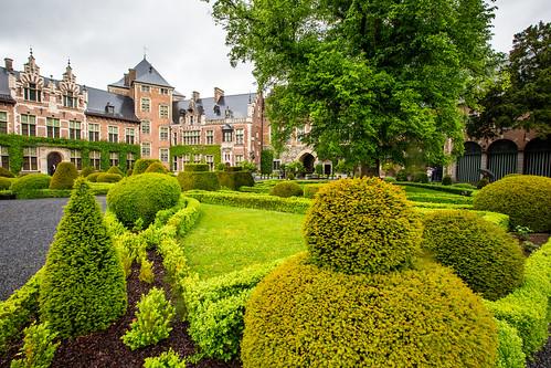 VlaanderenGroeneGordel_BasvanOort-94