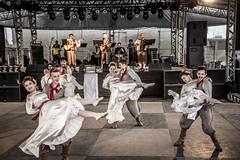 Pode me chamar de dança... (mauroheinrich) Tags: gaucho gauchos gaúcho gaúchos gaúchas gaúcha peões prendas ctg cultura costumes tradição tradicionalismo tradições danças dançastradicionais dançastradicionaisgauchas chaleirapreta gfchaleirapreta riograndedosul brasil xangrilá mauroheinrich