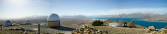 eyes will see new worlds (pilot81) Tags: 7d canon newzealand amazing sliceofheaven observatory tekapo travel adventure eos camera photography photographer panorama snow mountains mountjohn laketekapo efs1022mm