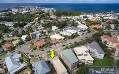 2/38 Lemnos Pde, The Hill NSW